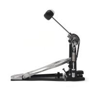 Gibraltar Fußmaschine 6000 Series Single 6711S