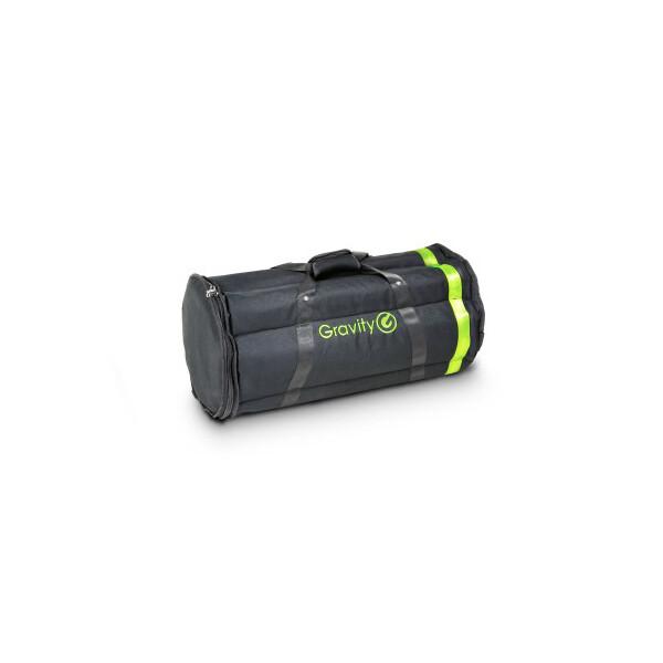 Gravity BG MS 6 SB Transporttasche