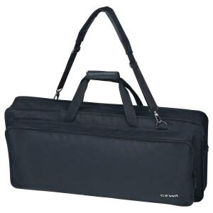 Gewa Keyboard Gig-Bag Basic E 75x31x9 cm