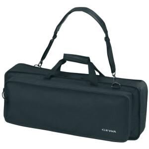 Gewa Keyboard Gig-Bag Basic L 108x45x18 cm