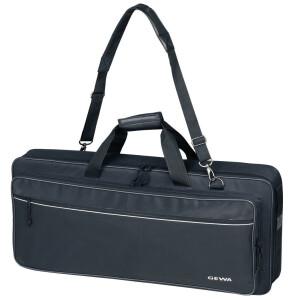 Gewa Keyboard Gig-Bag Premium E 75x31x9 cm