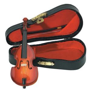 Gewa Miniaturinstrument Bass