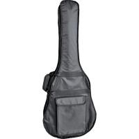 Matchbax Eco Line Gigbag 1/2 Konzertgitarre