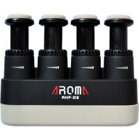 Aroma Hand- & Fingertrainer AHF-03