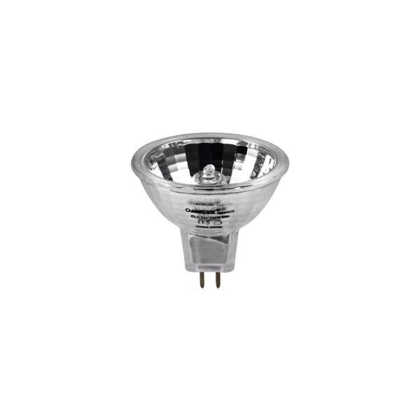 Omnilux ELC 24V/250W GX-5,3 500h 50mm Reflektor