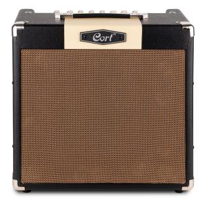 Cort CM30R E-Gitarrencombo