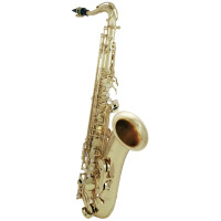 Pure Gewa Bb-Tenor Saxophon Roy Benson TS-302