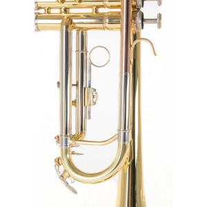 Pure Gewa Bb-Trompete Roy Benson TR-202