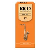 Rico Tenosaxophon Blatt 3,5