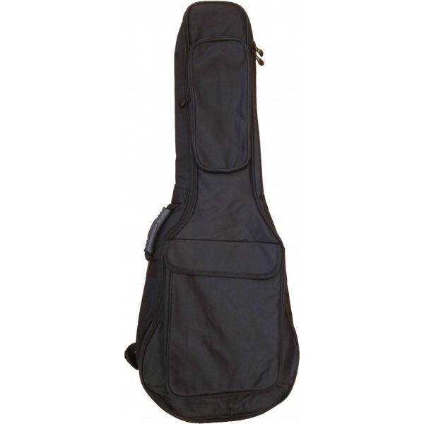 Spread & Music Gigbag GB-3610/BK schwarz