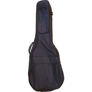 Spread & Music Gigbag GB-3920/BK schwarz