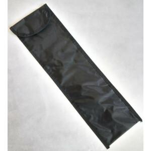 Spread & Music Tasche für Notenpult MS-4,...