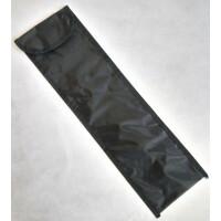 Spread & Music Tasche für Notenpult MS-4, Länge: 54 cm, Breite: 16 cm