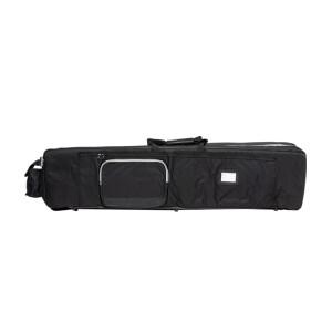 Stagg K18-138 Tasche für Keyboard