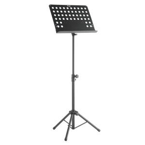 Stagg MUS-C5 T Orchesterpult