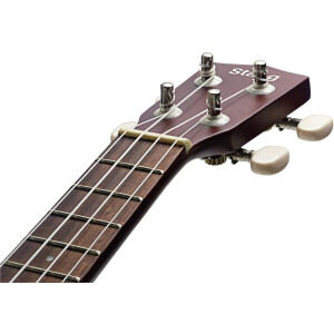 Stagg US40-S