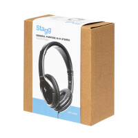 Stagg SHP-2300H
