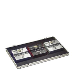 Stagg UPC-535