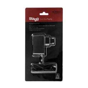 Stagg PSU-9V1AR-EU