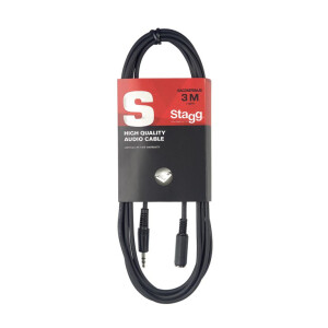 Stagg SAC3MPSBMJS