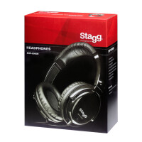 Stagg SHP-5000H