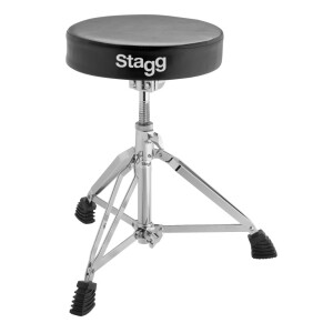 Stagg DT-52R