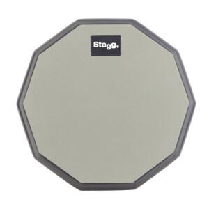 Stagg TD-08R