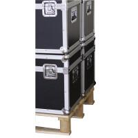 Roadinger Universal-Transport-Case 60x40cm