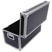 Roadinger Universal-Transport-Case 80x40cm