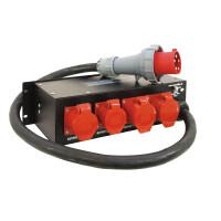 Eurolite SB-1200 Stromverteiler