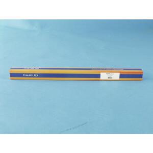 Omnilux XOP-15 100V/1500W Stiftstecker