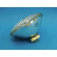 Omnilux PAR-56 230V/500W WFL 2000h H