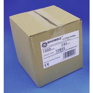 General Electric CP60 SUPER PAR 64 240V/1000W VNSP 300h