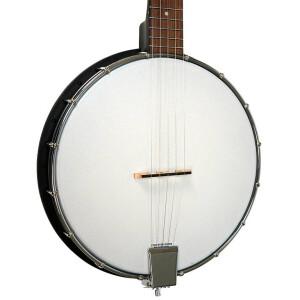 Gold Tone AC-1 Banjo