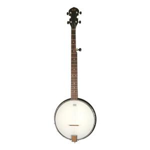 Gold Tone AC-1 L Banjo