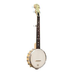 Gold Tone CC-MINI Banjo