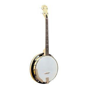Gold Tone CC-TENOR Banjo