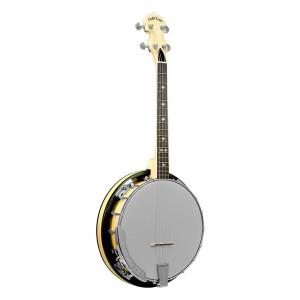 Gold Tone CC-IRISH TENOR Banjo