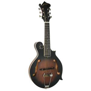 Gold Tone F-6 Mandoline
