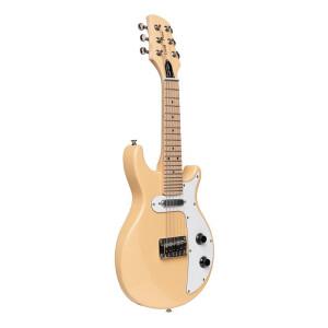 Gold Tone GME-6 Mandoline