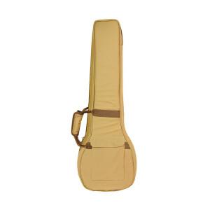 Gold Tone EB-6 Banjitar