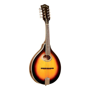 Gold Tone GM-50+ Mandoline