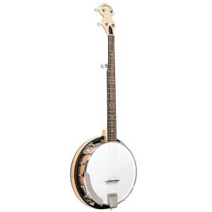 Gold Tone CC-100RW Banjo
