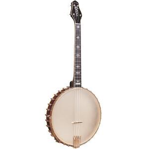 Gold Tone CEB-4 Banjo