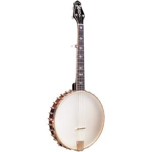 Gold Tone CEB-5 Banjo