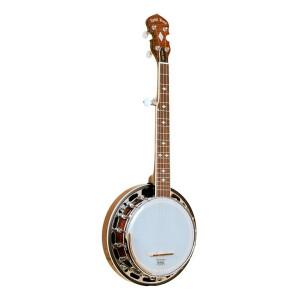 Gold Tone BG-MINI Banjo