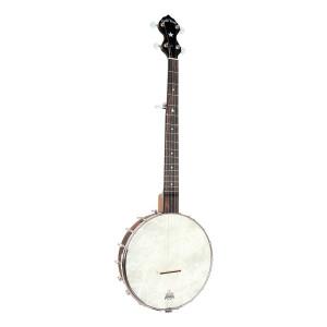 Gold Tone CC-OTA Banjo