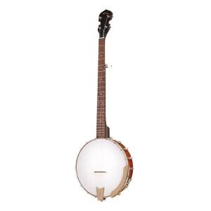 Gold Tone CC-50 L Banjo