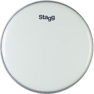 Stagg TAB-12 HEAD