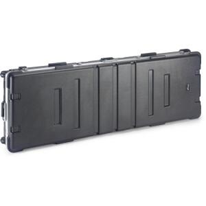 Stagg ABS-KTC148 Case  für Keyboard